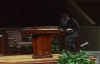 Voddie Baucham - Brokenness Full Sermon.mp4