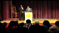 Holy Week Revival with Prophet Daniel Amoateng.mp4