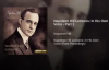 Napoleon Hill Definitiveness of Purpose - Rare Recording in Hill's Own Voice - N.1.mp4