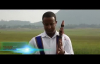 Yosef Addisu Abat Alegn New Amharic Gospel Song 2016 (Official Video).mp4