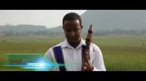Yosef Addisu Abat Alegn New Amharic Gospel Song 2016 (Official Video).mp4