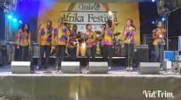 2014 African festival part 3