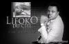 Lifoko Du Ciel - La petite fleur (album complet).mp4