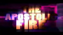 Festival Of Deliverance Pt. 1(By Apostle Esosa Emuze) apostleesosa@gmail.com..mp4