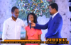 AMAZING TESTIMONY- HEALED FROM TUBERCULOSIS AND GASTRIC ULCER IN JESUS NAME!.mp4