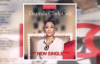 Dr. Dorinda Clark-Cole - Lord Use Me As A Vessel.flv