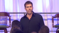 Troubles in the family business _ Tony Robbins.mp4