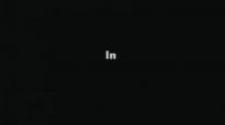 Yinka Ayefele - Next Level (Official Video).mp4