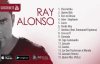 Más - Ray Alonso [CD Completo].mp4