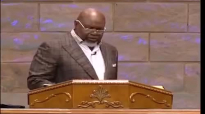 Seeds of Greatness Called - T D Jakes