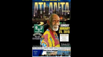 DR. SEBI ATLANTA GEORGIA 2015 CURES AIDS AND CANCER audio.compressed.mp4