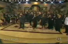 Jesus, The Sweetest Name I Know - Andrae Crouch with Daniel Johnson & the CMC Choir.flv