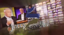 If Satan Cant Steal Your Joy 1 Dr Jerry Savelle