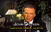John Osteens Its Only the Beginning Part 2 April 15, 1989.mpg