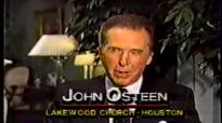 John Osteens Its Only the Beginning Part 2 April 15, 1989.mpg