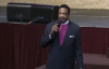 Start With The Heart by Bishop Kenneth C. Ulmer.flv