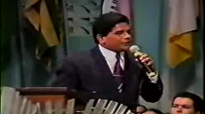 Pastor Gilmar Santos Ento vir o fim GMUH 2