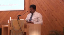 Pastor Boaz Kamran (Wall of Jericho-Part1) 7Sep2014.flv