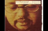 Fred Hammond  Please Dont Pass Me By
