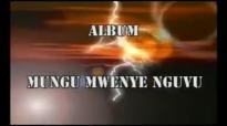 SALOMON MUKUBWA SWAHILI GOSPEL SONG YouTube.mp4