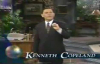 Kenneth Copeland - Your Fountain Of Faith 5-28-95 -