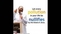 My Nevertheless Testimony , Appear - Dr D K Olukoya.mp4