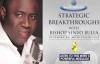 Podcast Bishop Senyo Bulla The Prayer Closet Pt 2 2.flv