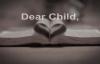 Audrey Assad-Love letter.flv