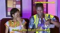 HER WEDDING LIST  by Winlos.mp4