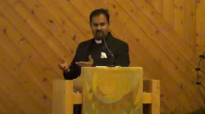 Pastor Boaz Kamran (Biblical Life) 25th Oct 2015.flv