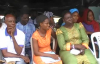 It take love to gather all these figures to worship God with the Prisoners in Lagos.mp4