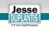 Word of the Week with Jesse, Week 63.mp4