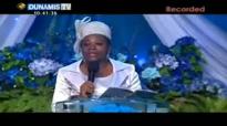Dr Paul Enenche Healing _ Deliverance Service 2014 Episode 1