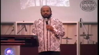 Dr.Jonathan David  Destroying the schemes of the enemy PT.1