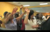 Pastor Darren Gayle The Family Life Worship Center 4 of 4.flv