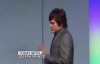 Meditation On God's Word The Key To True Prosperity - Joseph Prince 2017.mp4