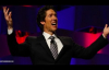 Joel Osteen - Thanking God In Advance (NEW SERMON 2017).mp4