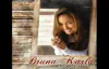 BRUNA KARLA advogado fiel CD completo