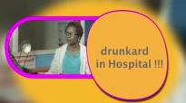 The drunkard Patient. Kansiime Anne. African Comedy.mp4