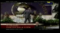 Favor, God is with me-Joseph Pt 2 of 3 - Zachery Tims - 1 July 2010.flv