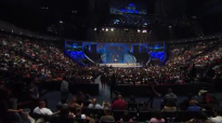 Pastor John Gray _ Dreams And Ladders.mp4
