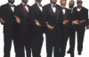 Blind Boys of Alabama wade in the water.flv