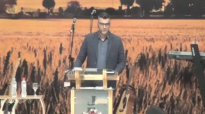 Inteligência Emocional no Ministério - Tiago Brunet.mp4