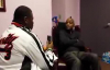Big C interviewing Carnell Murrell.flv