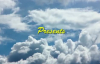 LIVING PORTAL by Gospelvibez tv.mp4
