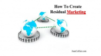 How To Create Residual Marketing.mp4
