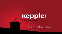 Scott Klososky_ On the Importance of Looking Forward.mp4