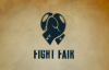 From This Day Forward_ Video Study - Session 2 - Fight Fair.flv
