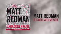 Matt Redman - It Is Well With My Soul (Live_Lyric Video) (1).mp4
