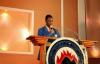 Dr D.K Olukoya - 7 HARD THINGS (Powerful Sermon).mp4